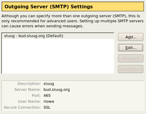 tbird_outgoing_server_settings.png